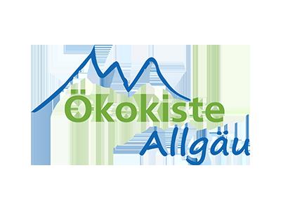 Ökokiste Allgäu - Dein Bio-Lieferant im Allgäu