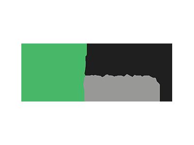 Andreas Ermertz Logo - Dein Hypnoselehrer