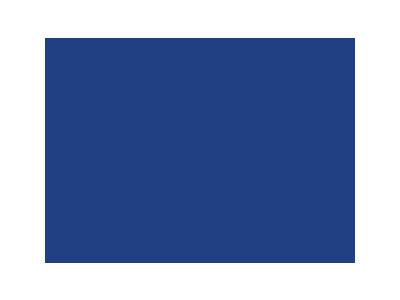 David Spohr Logo - Entfessle deine Stärke