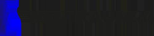 Rakete mit Schriftzug Weltraum.de eine Marke der Weltraum Online Marketing GmbH