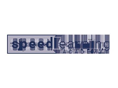 Speedlearning Academy - Sprache Online Lernen