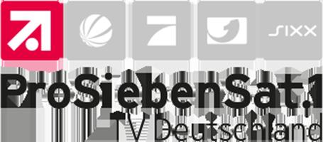 Weltraum.de - ProSiebenSat.1 Deutschland GmbH