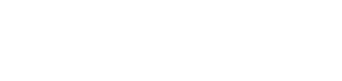 Weltraum.de Logo komplett weiß